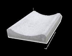 koryto-kanalizacyjne-bielsko-średnie
