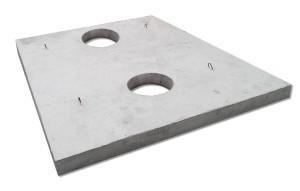 pokrywa szaba producent wyrobów betonowych bielsko-biała